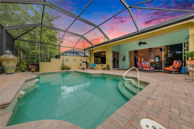 3033 Olde Cove Way, Naples, FL 34119 (#218047129) :: Equity Realty