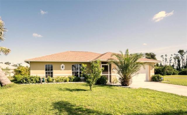 506 Paloma Ave, Lehigh Acres, FL 33974 (#218047152) :: Equity Realty