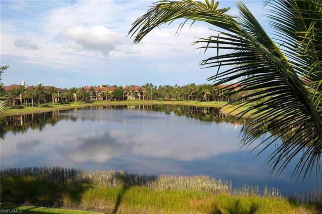 9259 Museo Cir #202, Naples, FL 34114 (MLS #218047177) :: Clausen Properties, Inc.