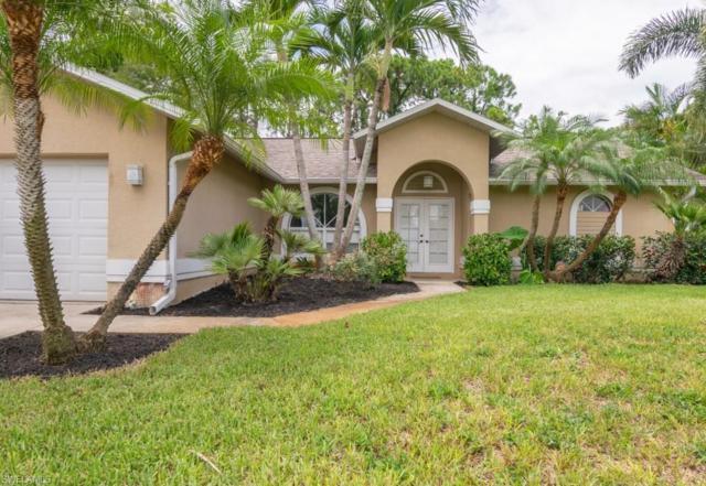 9084 Irving Rd, Fort Myers, FL 33967 (MLS #218047219) :: Clausen Properties, Inc.