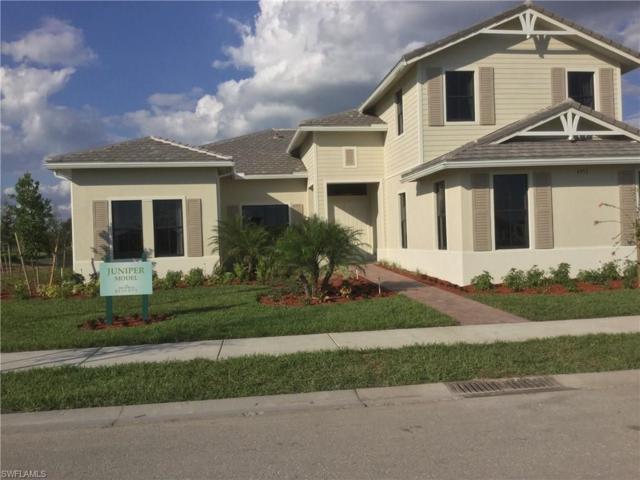 4955 Iron Horse Way, AVE MARIA, FL 34142 (MLS #218047251) :: Clausen Properties, Inc.