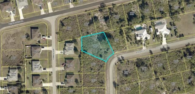 1833 Styles Ct, Lehigh Acres, FL 33972 (MLS #218047252) :: Clausen Properties, Inc.