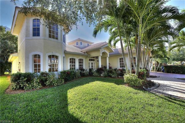 12830 Yacht Club Cir, Fort Myers, FL 33919 (#218047280) :: Equity Realty