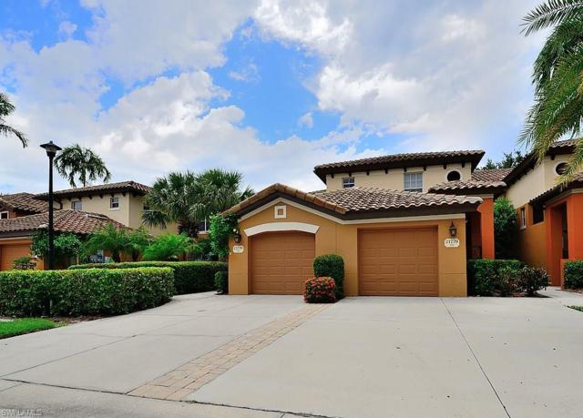21770 Southern Hills Dr #101, Estero, FL 33928 (MLS #218047297) :: RE/MAX DREAM