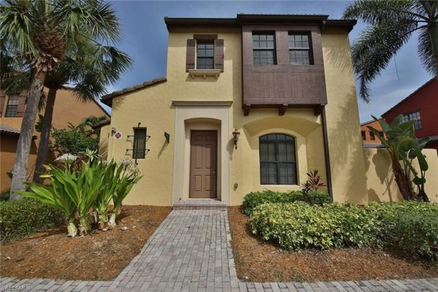 9105 Yuba Ln 79-1, Naples, FL 34113 (MLS #218047313) :: Clausen Properties, Inc.
