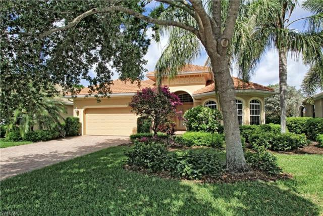 6893 Bent Grass Dr, Naples, FL 34113 (MLS #218047433) :: The Naples Beach And Homes Team/MVP Realty