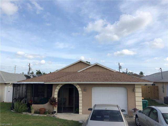 786 93rd Ave N, Naples, FL 34108 (#218047434) :: Equity Realty