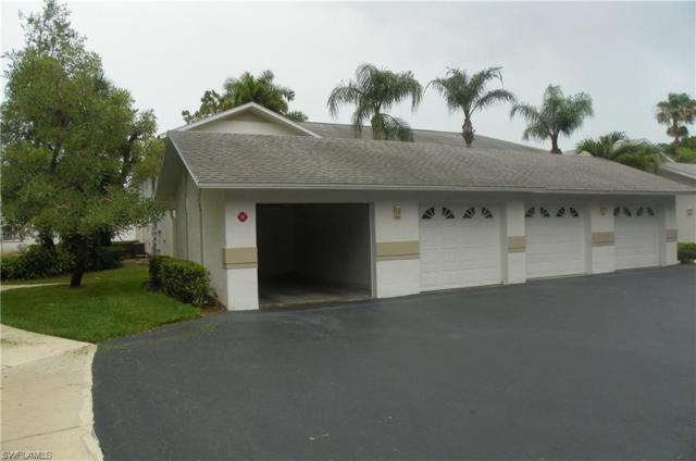 580 Belina Dr #1708, Naples, FL 34104 (MLS #218047460) :: RE/MAX Realty Group