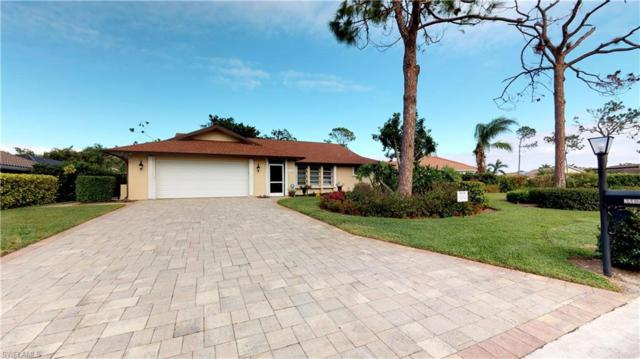 2236 Queens Blvd, Naples, FL 34112 (#218047470) :: Equity Realty