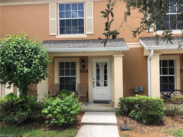 5158 Beckton Rd #195, AVE MARIA, FL 34142 (MLS #218047474) :: Clausen Properties, Inc.