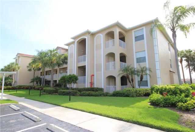 2740 Cypress Trace Cir #2729, Naples, FL 34119 (MLS #218047475) :: Clausen Properties, Inc.