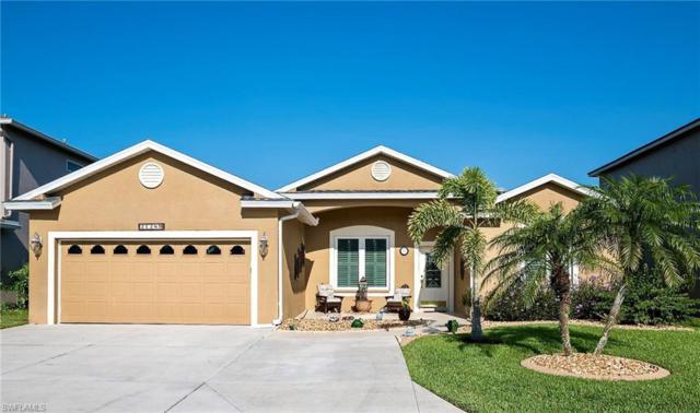 21289 Braxfield Loop, Estero, FL 33928 (MLS #218047515) :: RE/MAX Realty Group