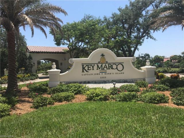 1285 Blue Hill Creek Dr, Marco Island, FL 34145 (MLS #218047531) :: Clausen Properties, Inc.