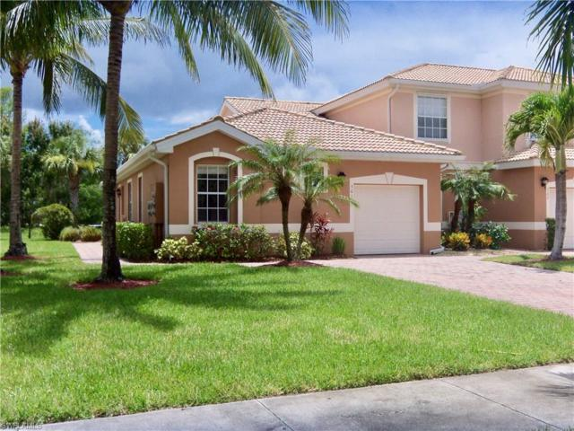 14105 Winchester Ct #501, Naples, FL 34114 (MLS #218047536) :: The Naples Beach And Homes Team/MVP Realty
