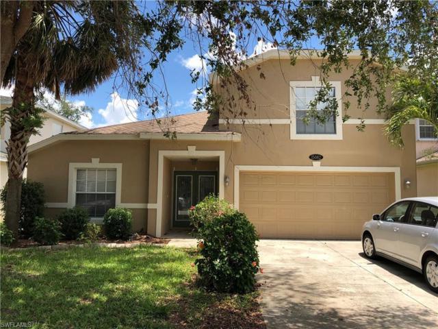 15082 Topsail Ct, Naples, FL 34119 (MLS #218047537) :: The New Home Spot, Inc.