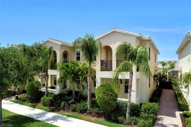 8282 Josefa Way, Naples, FL 34114 (#218047567) :: Equity Realty