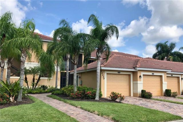 10230 Heritage Bay Blvd #416, Naples, FL 34120 (MLS #218047568) :: The Naples Beach And Homes Team/MVP Realty