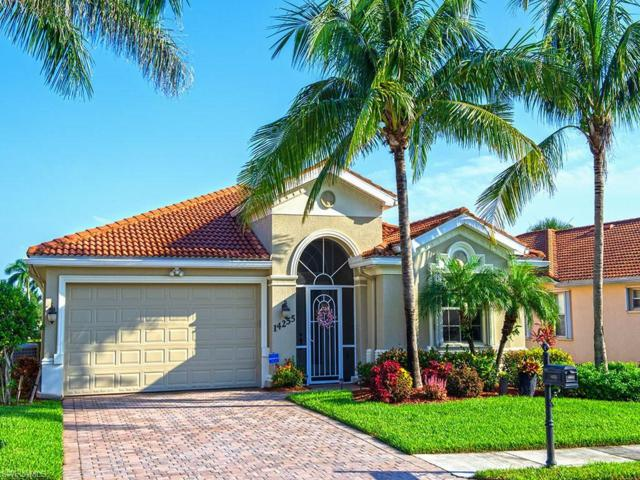14255 Manchester Dr, Naples, FL 34114 (#218047569) :: Equity Realty