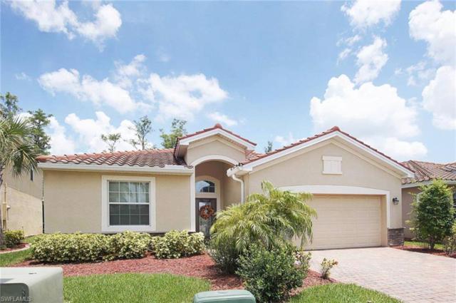 11659 Eros Rd, Lehigh Acres, FL 33971 (MLS #218047645) :: The New Home Spot, Inc.