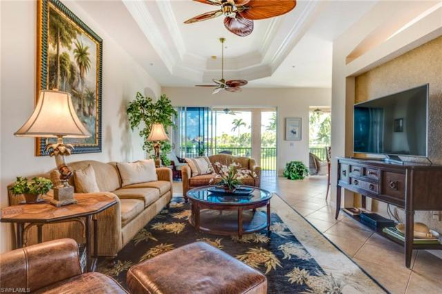 8723 Coastline Ct #202, Naples, FL 34120 (#218047670) :: Equity Realty
