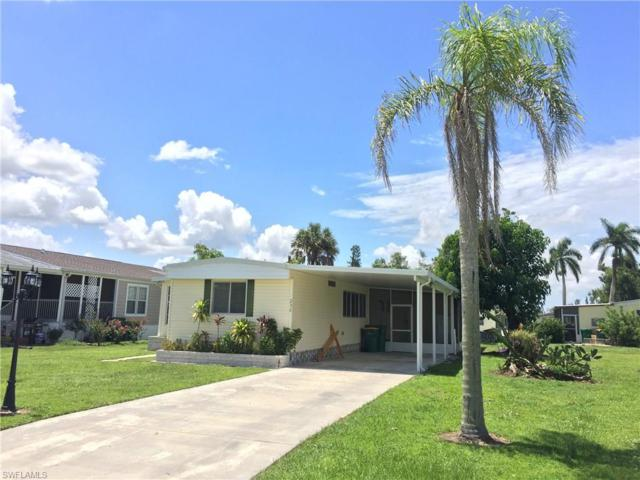 230 Sugar Loaf Ln #168, Naples, FL 34114 (MLS #218047681) :: RE/MAX Realty Group