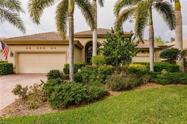 20048 Buttermere Ct, Estero, FL 33928 (#218047752) :: Equity Realty