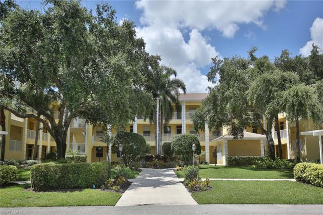 9250 Highland Woods Blvd #2309, Bonita Springs, FL 34135 (MLS #218047807) :: Clausen Properties, Inc.