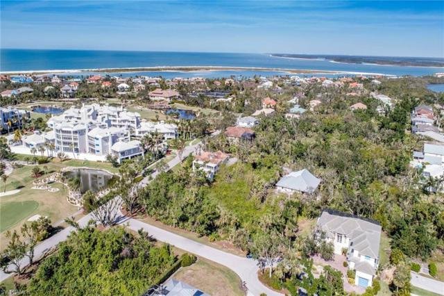 382 Beach Lily Ln, Marco Island, FL 34145 (MLS #218047822) :: Clausen Properties, Inc.
