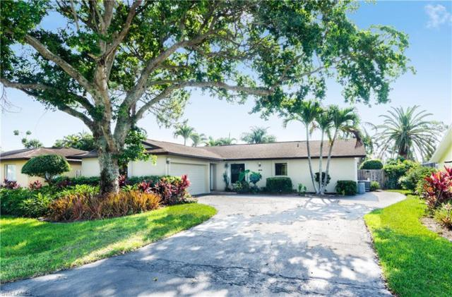 1616 Forest Lakes Blvd, Naples, FL 34105 (MLS #218047832) :: RE/MAX Realty Group