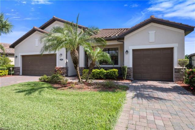 3797 Ruby Way, Naples, FL 34114 (MLS #218047837) :: Clausen Properties, Inc.