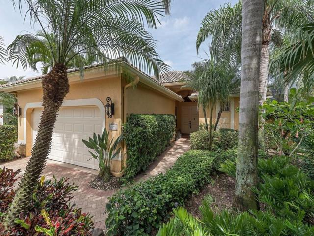 25091 Pinewater Cove Ln, Bonita Springs, FL 34134 (MLS #218047844) :: The Naples Beach And Homes Team/MVP Realty