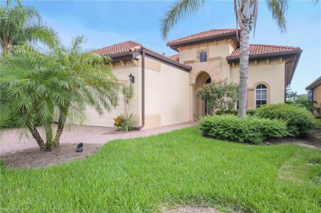 7852 Valencia Ct, Naples, FL 34113 (MLS #218047883) :: Clausen Properties, Inc.