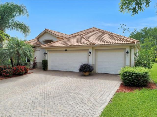 21143 Palese Dr, Estero, FL 33928 (#218047886) :: Equity Realty