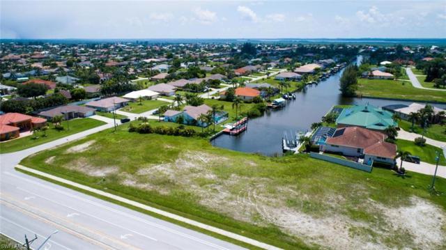 3512 Oasis Blvd, Cape Coral, FL 33914 (#218047928) :: Southwest Florida R.E. Group LLC