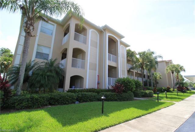 2700 Cypress Trace Cir #3113, Naples, FL 34119 (MLS #218047939) :: Clausen Properties, Inc.
