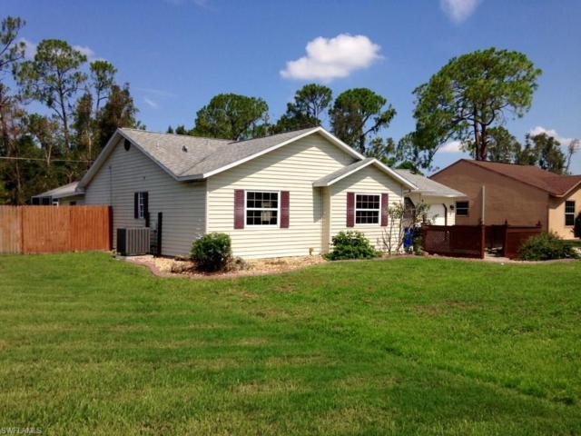 17296 Lee Rd, Fort Myers, FL 33967 (#218048000) :: Equity Realty