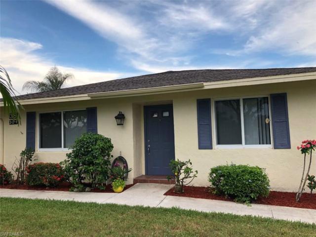 38 Glades Blvd #1, Naples, FL 34112 (MLS #218048033) :: Clausen Properties, Inc.