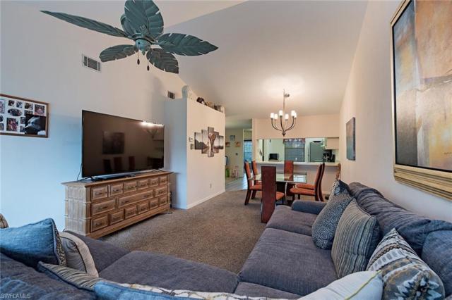 2718 Kings Lake Blvd #204, Naples, FL 34112 (#218048038) :: Equity Realty