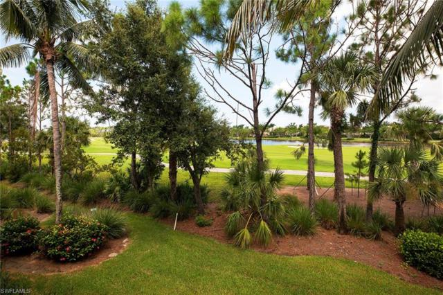 9098 Cascada Way #201, Naples, FL 34114 (MLS #218048091) :: Clausen Properties, Inc.