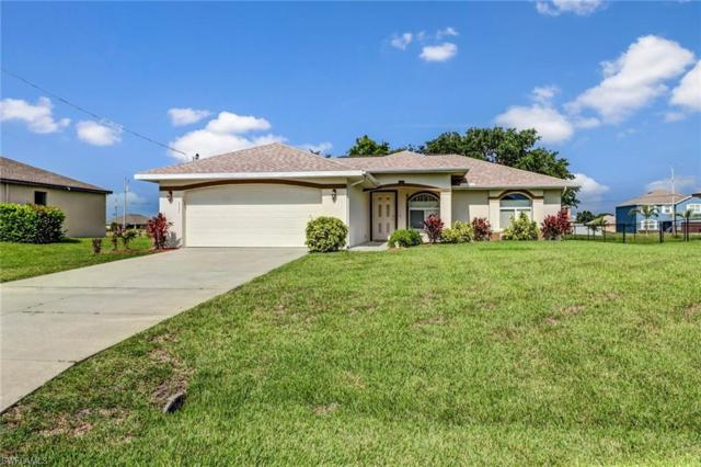 4537 SW 10th Ave, Cape Coral, FL 33914 (MLS #218048104) :: The Naples Beach And Homes Team/MVP Realty