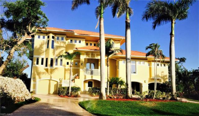 1155 Blue Hill Creek Dr, Marco Island, FL 34145 (MLS #218048107) :: Clausen Properties, Inc.