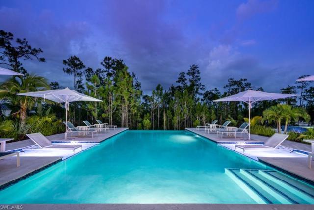 4477 Club Estates Dr, Naples, FL 34112 (#218048211) :: Equity Realty