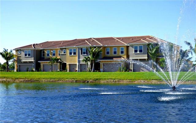 3820 Tilbor Cir, Fort Myers, FL 33916 (#218048284) :: Equity Realty