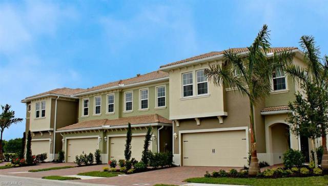 3816 Tilbor Cir, Fort Myers, FL 33916 (#218048289) :: Equity Realty
