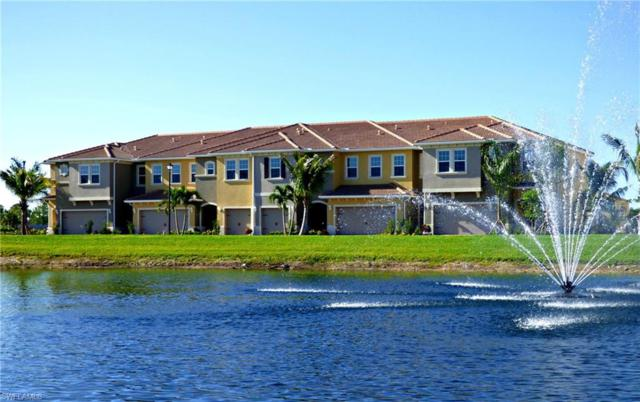3799 Tilbor Cir, Fort Myers, FL 33916 (#218048308) :: Equity Realty
