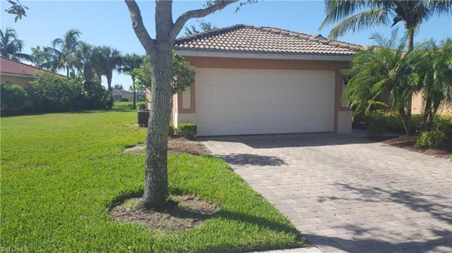 14386 Manchester Dr, Naples, FL 34114 (#218048309) :: Equity Realty