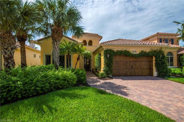 18231 Via Caprini Dr, Miromar Lakes, FL 33913 (MLS #218048362) :: Clausen Properties, Inc.