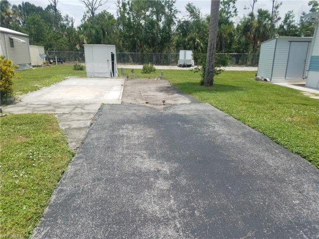 14 Zircon Dr, Naples, FL 34114 (MLS #218048379) :: RE/MAX DREAM