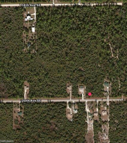 4875 20th Ave Se, Other, FL 34117 (MLS #218048381) :: Clausen Properties, Inc.