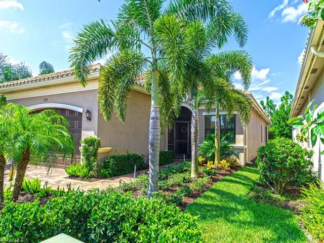 3570 Beaufort Ct, Naples, FL 34119 (#218048385) :: Equity Realty